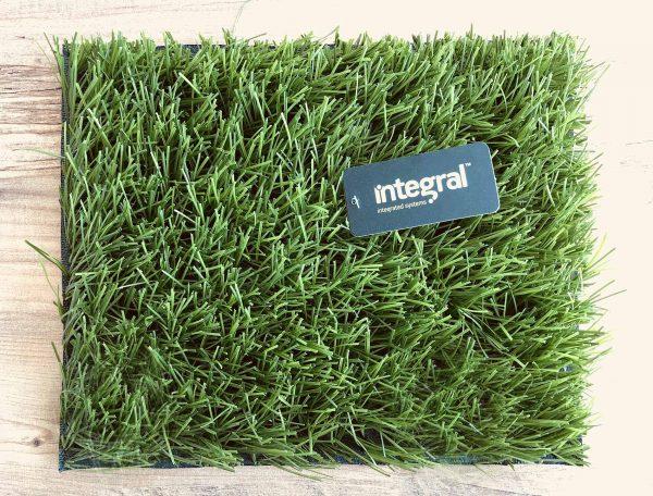Artificial turf Super C