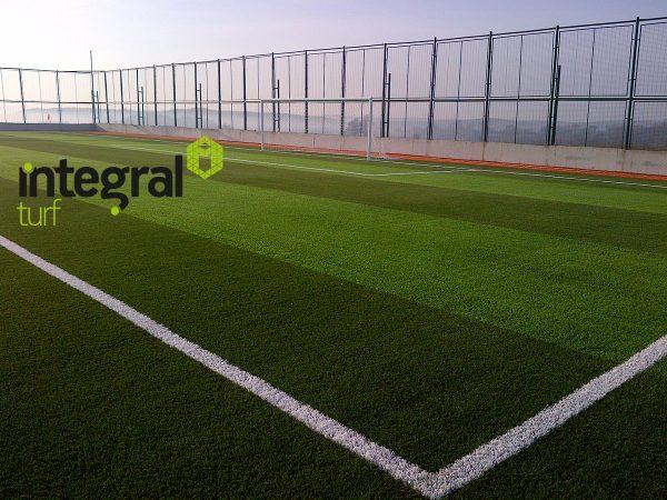Artificial grass super c