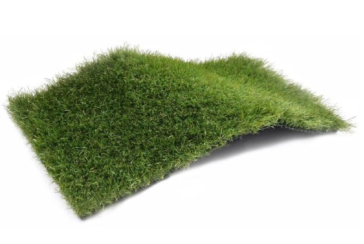 constructing artificial turfs integral grass. Black Bedroom Furniture Sets. Home Design Ideas