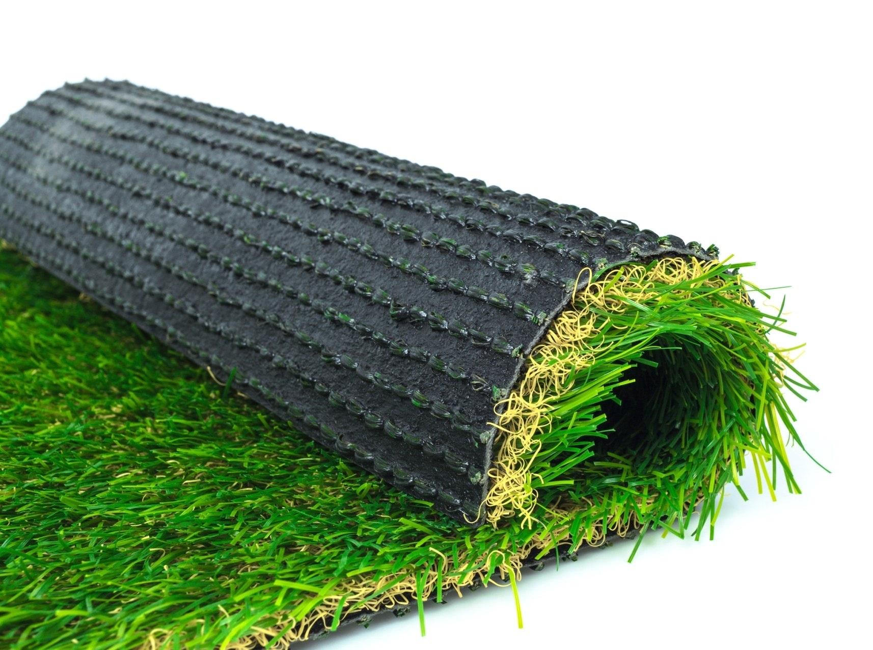 constructing artificial turfs manufacturers artificiel. Black Bedroom Furniture Sets. Home Design Ideas