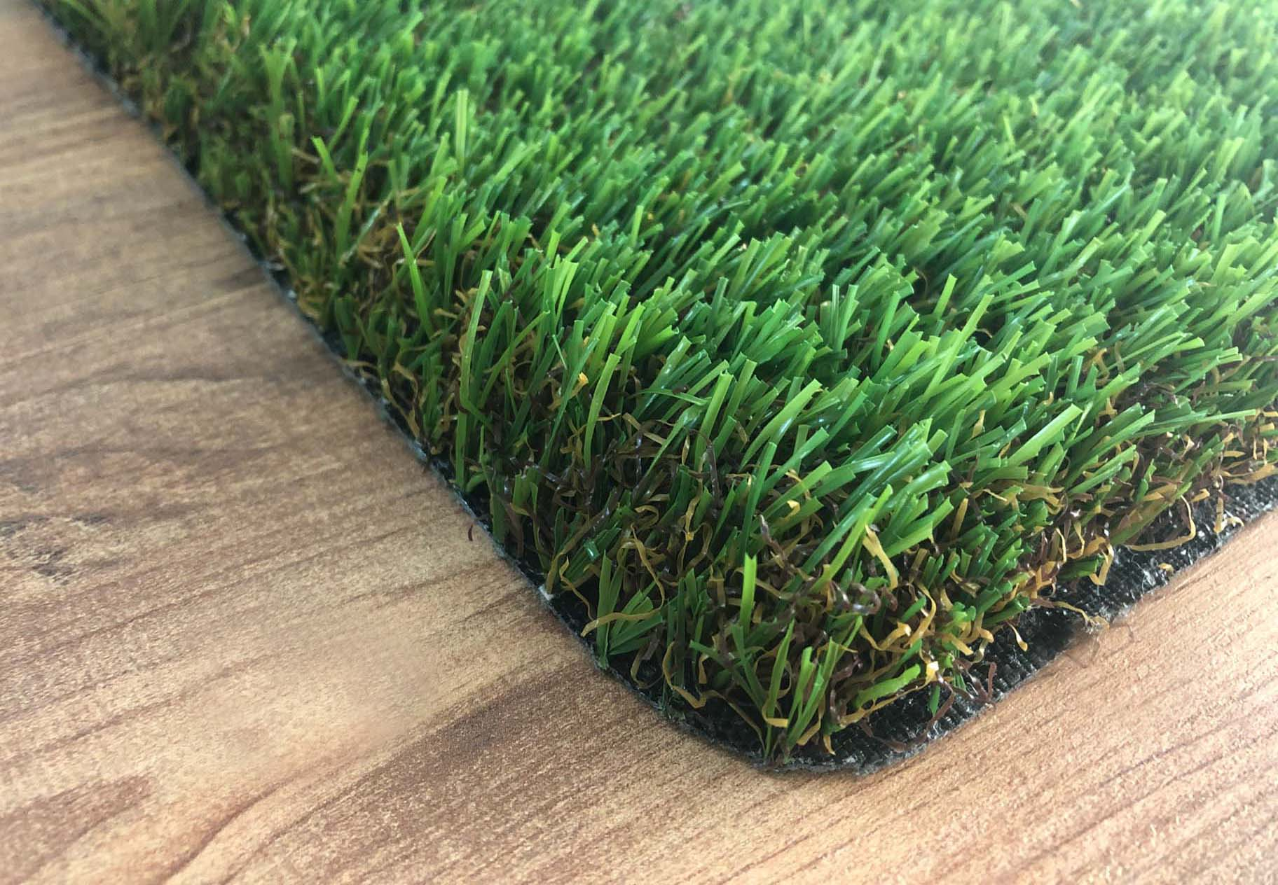 Artificial Turf Football Pitches