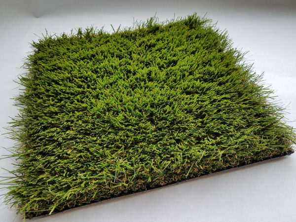 Artificial Turf For Balcony