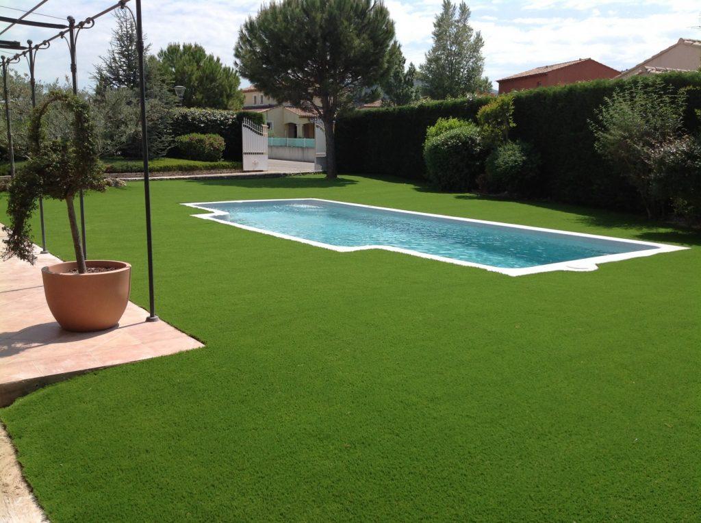 landscaping grass ideas artificial grass