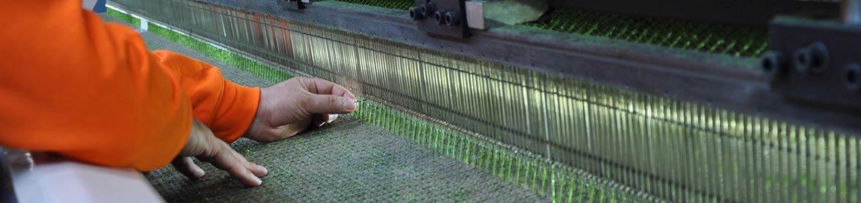 artificial grass manufacturer turkey slide3