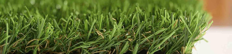 artificial grass turf slide2