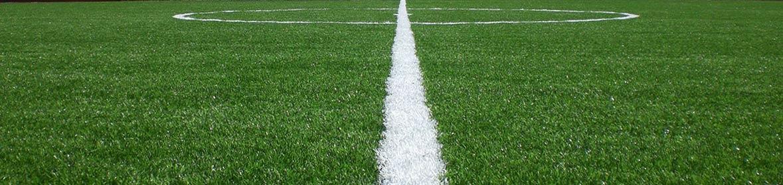 artificial grass main slider1